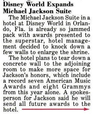 jet 9 avril 1984
