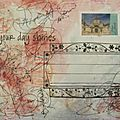 art postal-004