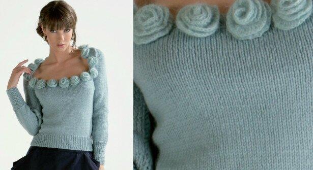 Top-avec-roses-crochet-C-Blanc-615x335