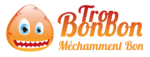 logo_tropbonbon_orange_HD (2)