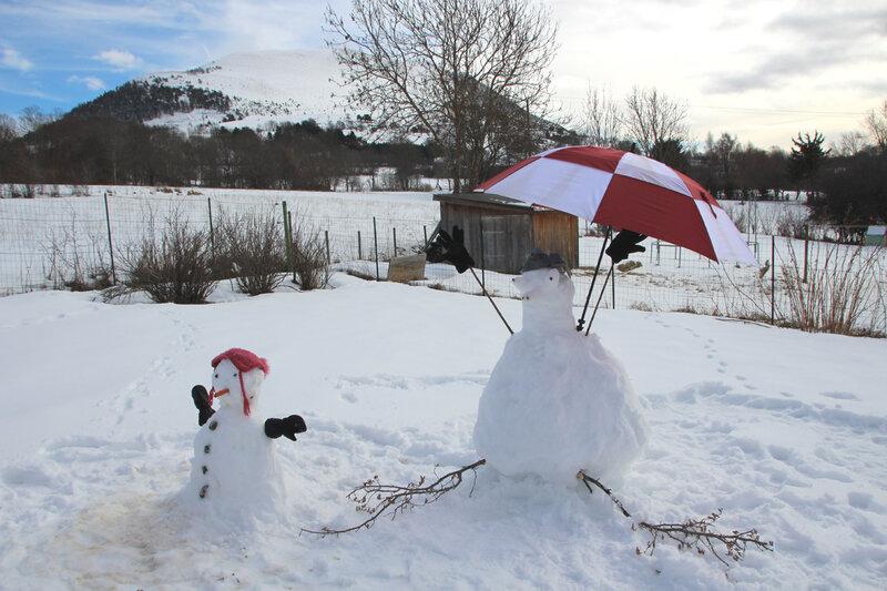 bonhommes_de_neige