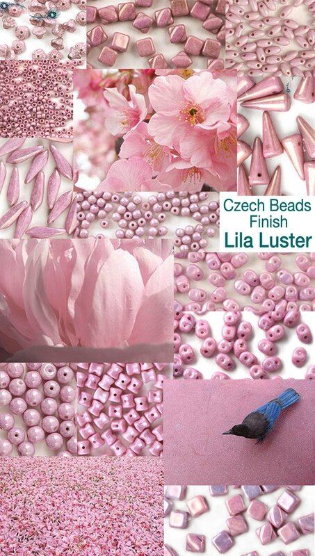 Pinterest-optimized_collage_Lila_Luster