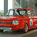 Cote des nsu (quoted value nsu cars)