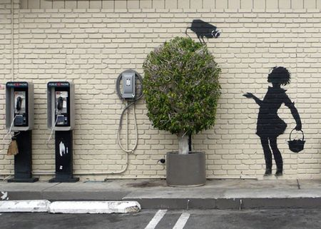 banksy_outdoors_03