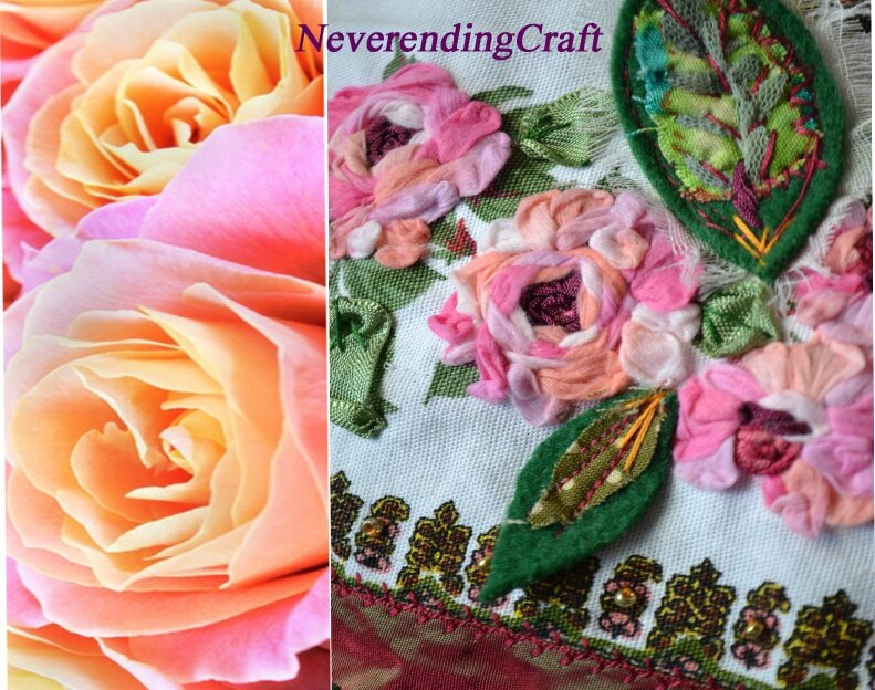 roses_brodees_neverendingcraft5