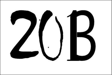 2013zob2