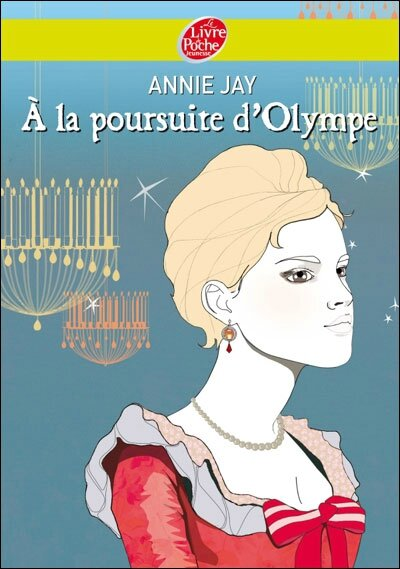 poursuite-olympe