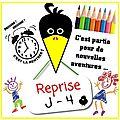 reprise J-4 nounoucorneille