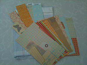 collage-et-scrap-3788