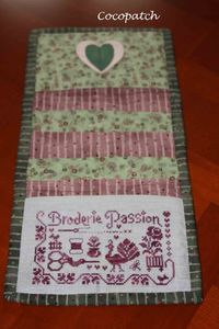 passion broderie2
