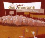 gr_ve_des_moutons