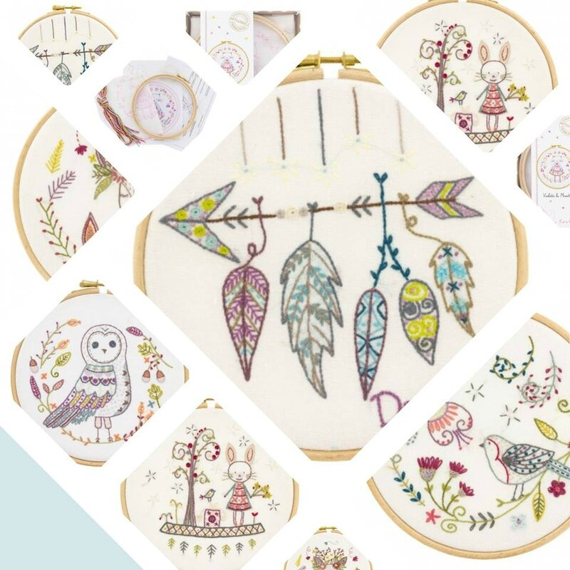 kits-broderie-unchatdansl'aiguille