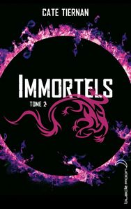 immortels,-tome-2---la-traque-214518