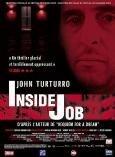 affiche_Inside_job_2002_2