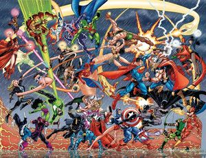 @DC-VS-MARVEL-Image