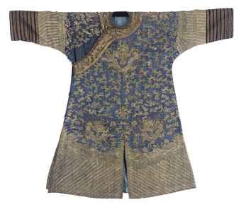 a_kesi_woven_formal_court_robe_or_chifu_qing_dynasty_circa_1860_d5434841h