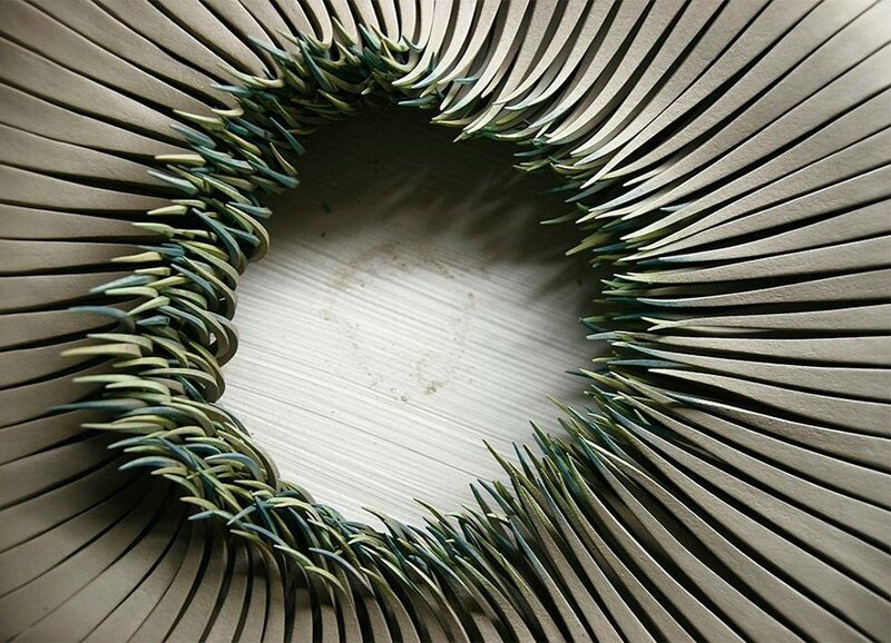 Grass-ceramic-sculptures-10