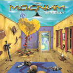 Magnum_TheVisitation_jewelArtwork_200x200