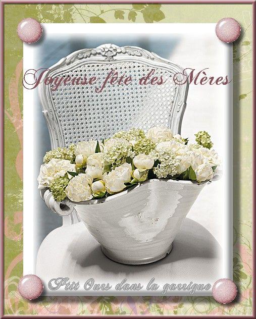 f_te_des_M_res