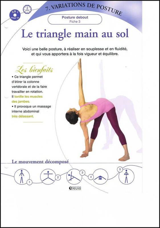 YOGA LE TRIANGLE (1)all