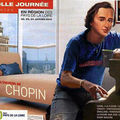 Des folles journes, Chopin, chopines!...