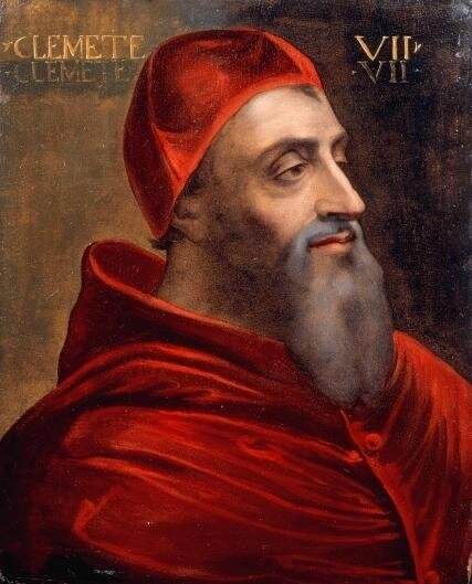 Portrait_of_Giulio_de_Medici_(1478_-_1534)_Pope_Clement_VII