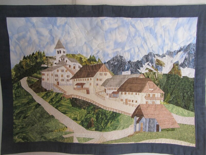Valbruna - Mostra patchwork anno 2014 (33)