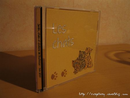 CD_Chats_jardin___c_t_
