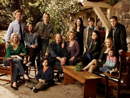 Parenthood_Cast 001