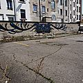 cdv_20130423_streetart