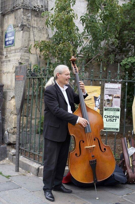 violoncelliste 2017 - 1