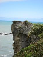 Panckake rocks (2)