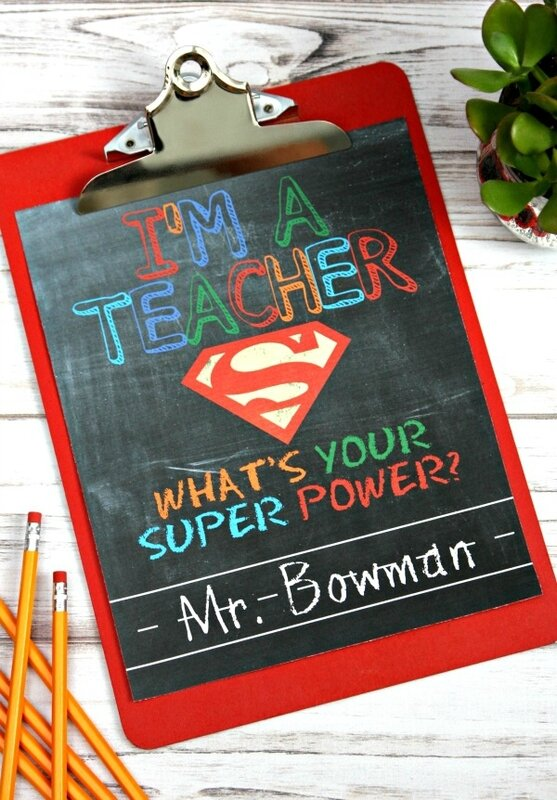 Teacher-Super-Power-Free-Printable-2