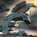 La bulgarie renonce à l'euro