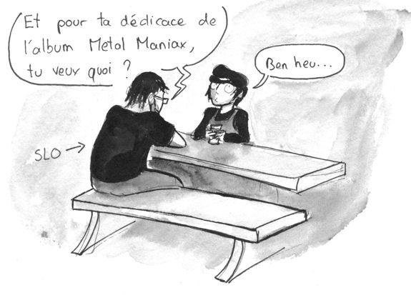 metalmaniax