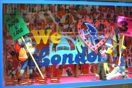 we_love_london