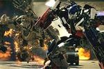 transformers_2_355100