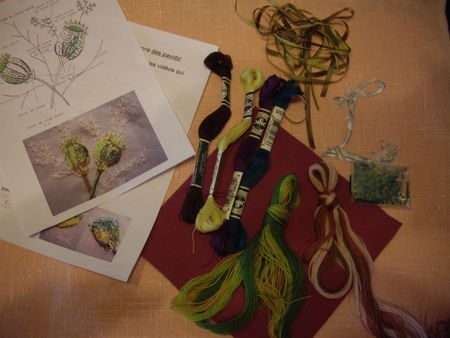 FOURNITURES_BRODERIE