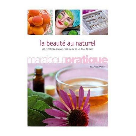 gr_beauteaunaturel_hachette