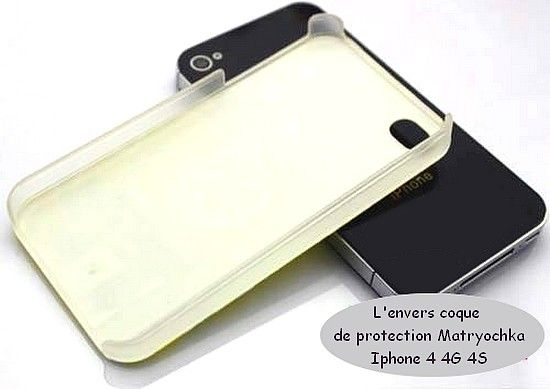 coque_iphone_envers