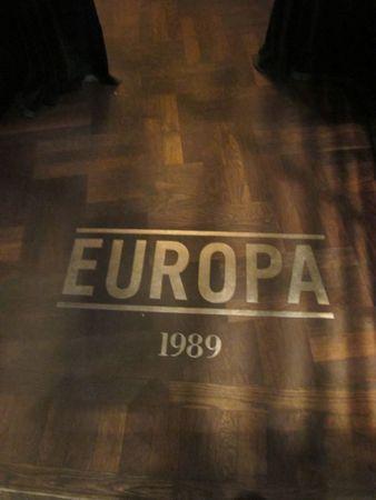 18 nov 11 - Cafe Europa (4)