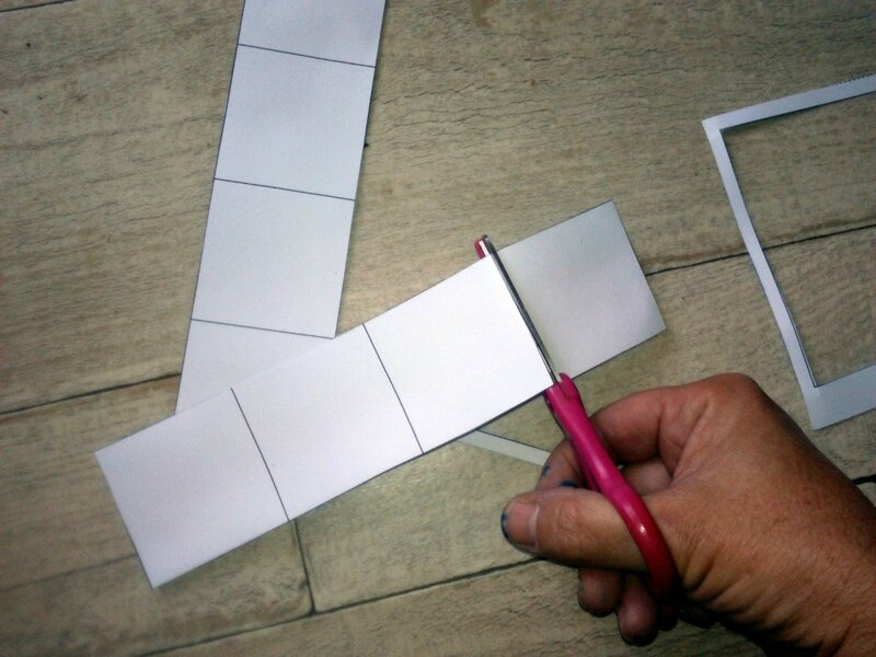 192_Formes géométriques_Les couleurs au carré(32)