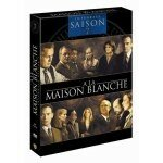 westwing7_dvd