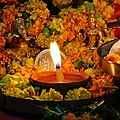 initiation aux temples indien avec le puissant maitre marabout makou