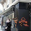 Hommage Charlie Hebdo_0502