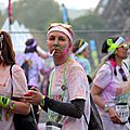 36-The Color Run_5492