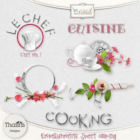 thaliris_sweetcooking_embellishments_preview