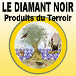 http://www.lediamantnoir.fr/