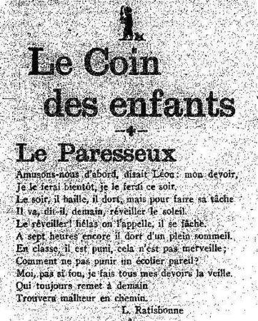 le_paresseux_ratisbonne