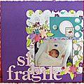Anais_si fragile